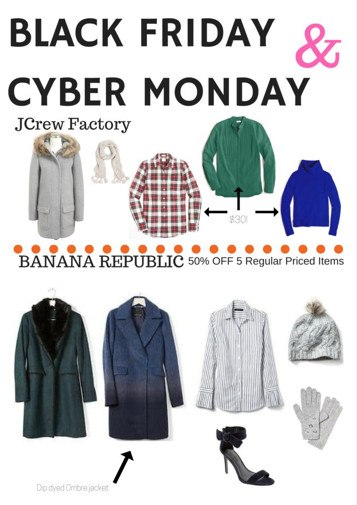 black-friday-cyber-monday-2