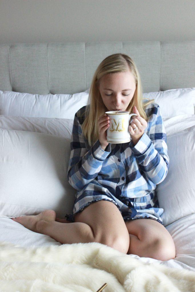 Cyber Monday Deals Target Sleepwear 4